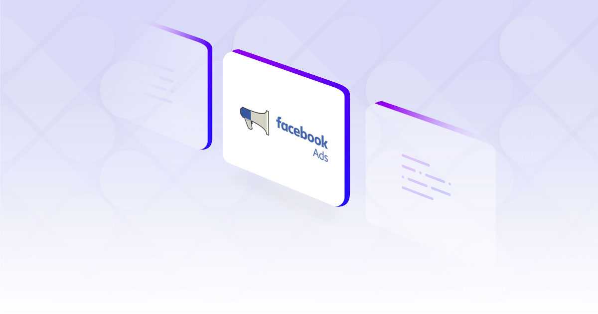 Facebook Ads Data Connector - Treasure Data