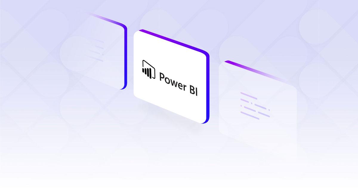 Power BI Data Connector - Treasure Data