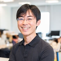 Otohiko Kozutsumi – Chief Commercial Officer, AnyMind Group