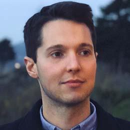DARREN HELTEN, Sr. Marketing Manager, Second Life, Linden Labs
