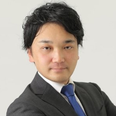 Kuzuki Shirai - Solution Architect Treasure Data