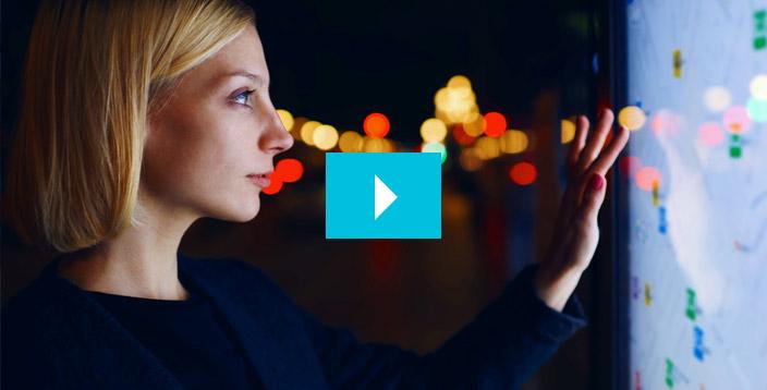 Treasure Data and Liveramp Video Thumb