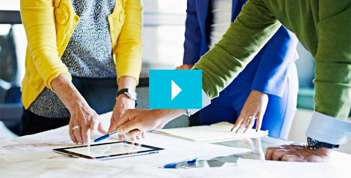 Why Treasure Data Enterprise CDP Video Thumb